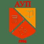 Академия управления и производства в Сальске