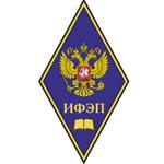 Институт финансов, экономики и права офицеров запаса
