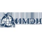 Институт мировой экономики и информатизации в Сальске